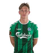 Odense Boldklub super high res