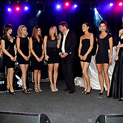 NLD/Zaandam/20100503 - Bekendmaking Playmate of the Year 2009, playmates van 2009