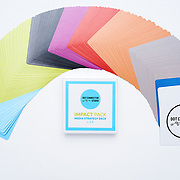 20170807 cards tif