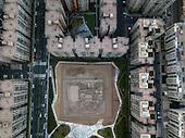 12 Premio Uribe & Schwarzkopf del Futuro de las Ciudades (Serie)
