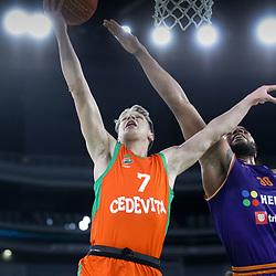20210416: SLO, Basketball - Liga Nova KBM 2020/21, KK Cedevita Olimpija vs KK Helios Suns
