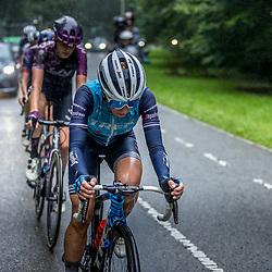 ARNHEM (NED) CYCLING, SIMAC LADIES TOUR,   August 29th 2021, <br /> Trixi Worrack