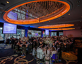 Institutional Investor 3rd Annual US Investment Management Awards Guest Gallery