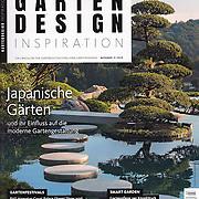 Garten Design Inspiration 3-16