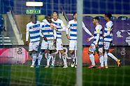 Queens Park Rangers v Rotherham United 241120