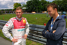 2007 DTM Norisring