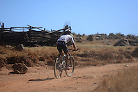 Image from 2016 #MTBDullstroom Ashburton Investments National MTB Series round6  captured by Zoon Cronje from www.zcmc.co.za