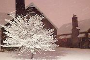 2012 - Winter in Dayton