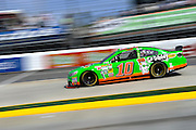 May 5-7, 2013 - Martinsville NASCAR Sprint Cup. Danica Patrick, Chevrolet <br /> Image © Getty Images. Not available for license.