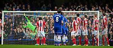 140126 Chelsea v Stoke