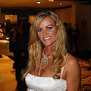 Miljonairfair 2004, Inge de Bruijn