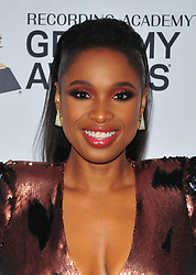NEW YORK, NY - JANUARY 27: Tony Danza at the Clive Davis and Recording Academy Pre-Grammy Gala and Grammy Salute to Industry Icons Honoring Jay-Z on January 27, 2018 in New York City. CAP/MPI/JP ©JP/MPI/Capital Pictures. 27 Jan 2018 Pictured: Jennifer Hudson. Photo credit: JP/MPI/Capital Pictures / MEGA TheMegaAgency.com +1 888 505 6342