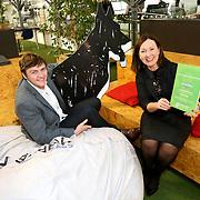 22/11/2017 Dogpatch Labs founder wins Guaranteed Irish Tech Hero award
