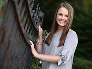 Kaylie Kish Photographer Selects