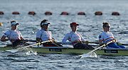 Caversham, Reading, Great Britain, GBR W4-,  Katie GREVES,  Donna ETIEBET, Lucinda GOODERHAM and Olivia Carnegie-Brown,    GBRowing Training Session, Water and Gym/Ergo, at the National Training Base, Berkshire, England.<br /> <br /> Wednesday  18/11/2015<br /> <br /> [Mandatory Credit; Peter Spurrier/Intersport-images]