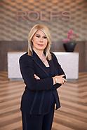 Final - ROLFS Global CEO Headshots and Lifestyle Portraits