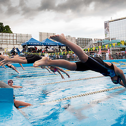 20140511: SLO, Swimming - 34. MM Ilirija 2014