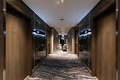 TECA Hotels Aberdeen - Dorsuite