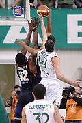 DESCRIZIONE : Siena Lega serie A 2013/14 Montepaschi Siena Acea Virtus Roma<br /> GIOCATORE : Tomas Ress<br /> CATEGORIA : Controcampo Rimbalzo<br /> SQUADRA : Montepaschi Siena<br /> EVENTO : Campionato Lega Serie A 2013-2014<br /> GARA : Montepaschi Siena Acea Virtus Roma<br /> DATA : 15/12/2013<br /> SPORT : Pallacanestro<br /> AUTORE : Agenzia Ciamillo-Castoria/GiulioCiamillo<br /> Galleria : Lega Seria A 2013-2014<br /> Fotonotizia : Siena Lega serie A 2013/14 Montepaschi Siena Acea Virtus Roma<br /> Predefinita :
