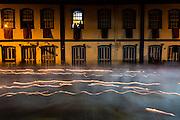 Mariana_MG, 03 de Abril de 2015<br /> <br /> Livro Mariana<br /> <br /> Foto: LEO DRUMOND / NITRO
