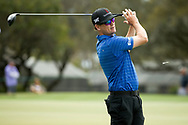 Zach Johnson (USA) during the final round of the Arnold Palmer Invitational presented by Mastercard, Bay Hill, Orlando, Florida, USA. 08/03/2020.<br /> Picture: Golffile | Scott Halleran<br /> <br /> <br /> All photo usage must carry mandatory copyright credit (© Golffile | Scott Halleran)