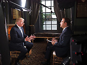 Donald Trump Meet The Press