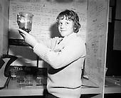 1975 Young Scientist Exhibition