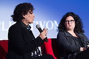 Lyn Paolo, Costume Designer, ABC's Scandal, and Lindsey Rosin, Sucker Love