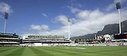 SA vs England 3rd Test Day 5