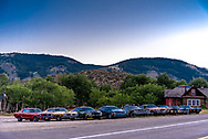 Snowy Range Road Trip: Perseid Meteor Shower<br /> 11-12 Aug 18<br /> Centennial, Wyoming<br /> Little Laramie Trailhead