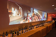 2015 04 30 UN DDR Wine Tasting Event