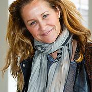 NLD//Amsterdam/20160422 - Boekpresentatie Maestra, Pauline Huizinga