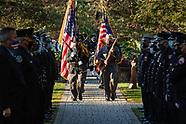 2020 Orange County Patriot Day September 11th Remembrance