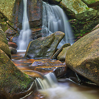 Visiting Central Massachusetts and Trap Falls in the Willard Brook State Forest is always a lot of photography fun. Trap Falls is one of the many scenic and beautiful New England waterfalls.<br /> <br /> New England waterfalls photography images are available as museum quality photo, canvas, acrylic, wood or metal prints. Fine art prints may be framed and matted to the individual liking and interior design decoration needs:<br /> <br /> https://juergen-roth.pixels.com/featured/willard-brook-state-forest-trap-falls-juergen-roth.html<br /> <br /> Good light and happy photo making!<br /> <br /> My best,<br /> <br /> Juergen
