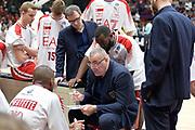 DESCRIZIONE : Milano Lega A 2015-16 Olimpia EA7 Emporio Armani Milano Giorgio Tesi Group Pistoia<br /> GIOCATORE : Jasmin Repesa<br /> CATEGORIA : Coach<br /> SQUADRA : Olimpia EA7 Emporio Armani Milano<br /> EVENTO : Campionato Lega A 2015-2016<br /> GARA : Olimpia EA7 Emporio Armani Milano Giorgio Tesi Group Pistoia<br /> DATA : 01/11/2015<br /> SPORT : Pallacanestro <br /> AUTORE : Agenzia Ciamillo-Castoria/I.Mancini<br /> Galleria : Lega Basket A 2015-2016 <br /> Fotonotizia : Milano  Lega A 2015-16 Olimpia EA7 Emporio Armani Milano Giorgio Tesi Group Pistoia<br /> Predefinita :