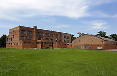 19May15-Priestley School