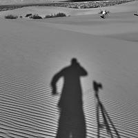 20110325-Mesquite Flats-Shadows