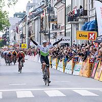 Tour Of Norway 2019