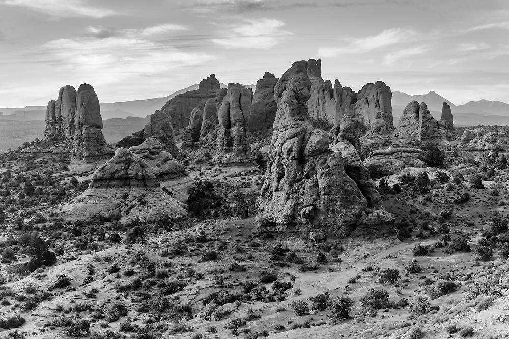 https://Duncan.co/geologic-formations-at-arches