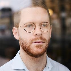 David Amiel (2019)