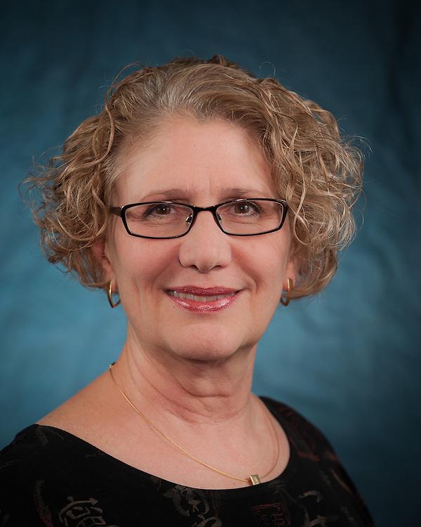 Susan Brister, MD