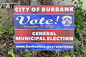 News-Election 2020-Oct 20, 2020