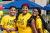 Backpack Giveaway 2020