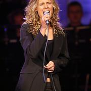 NLD/Utrecht/20060319 - Gala van het Nederlandse lied 2006, Tessa Boomkamp