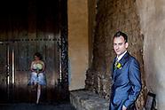 Stout-Maksimowicz Wedding Day