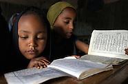 Ethiopia: Madrassas Flourish