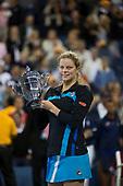 TENNIS_US_Open_2010-09-13_Womens_Final