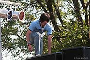 2006-06-17 The Brian Schram Band