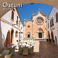 Ostuni Italy | Ostuni Pictures Photos Images & Fotos