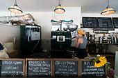19.07.17 - Kos Coffee